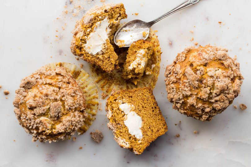 From our Rogers Community: Favourite Fall Recipes